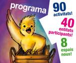 Programa Festa Major 2017