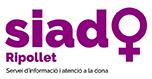 SIAD - Servei d'Informació i Atenció a les Dones
