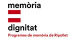 Programes de memòria de Ripollet