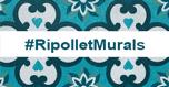 Murals de Ripollet